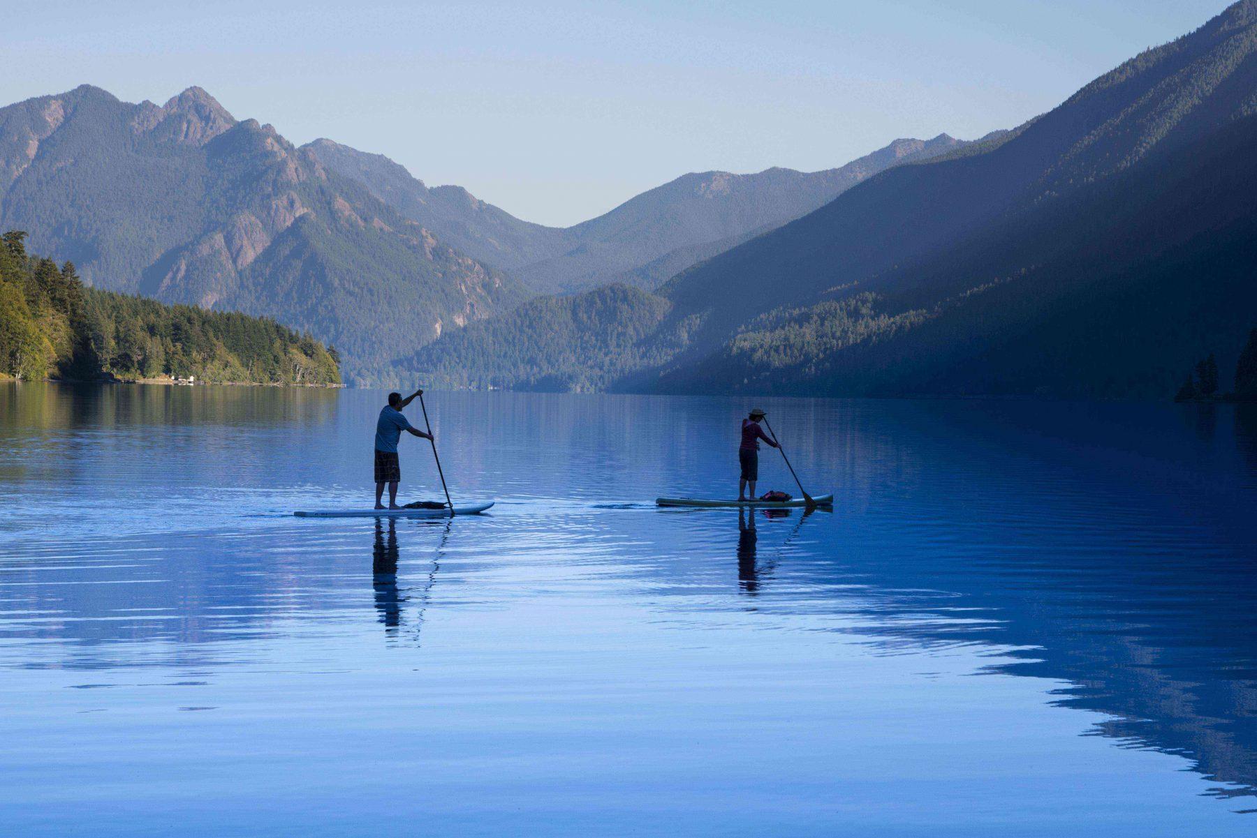 Stand Up Paddle Boards >> Stand Up Paddle Board Rentals | Sierra Nevada Adventure Co.