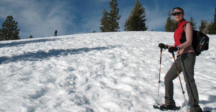 Snowshoe-Rentals-in-Arnold